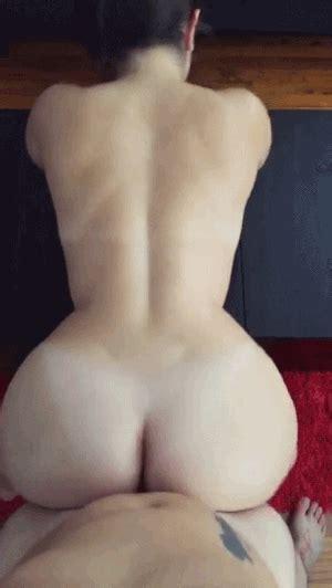Tiffany Cappotelli Gifs Sex Com