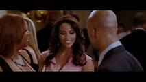 Just Wright 2010 HD Movie Trailer - YouTube