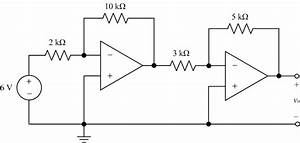 cleo circuits learned by example online With single opamp difference amplifier circuit diagram tradeoficcom