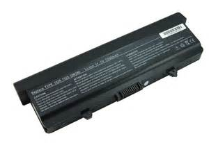 Dell Laptop Computer Batteries