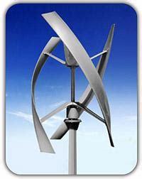 Ветрогенераторы в России купить по лучшим ценам ветряные.