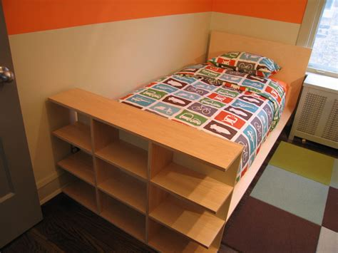 Jeromes Bunk Beds by Luxury Collection Of Jeromes Bunk Beds Furniture Gallery