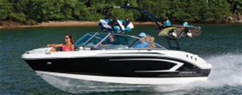 Velocity Boat Tower by New Boats For Sale Dinbokowitz Marine Bucks County Nj