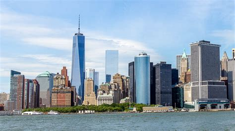 things to do in nyc sightseeing activities in nyc getyourguide