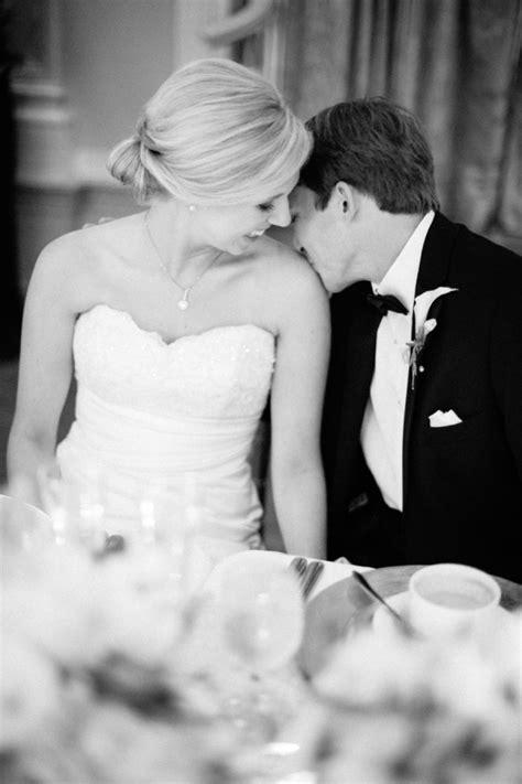 black  white wedding photography elizabeth anne