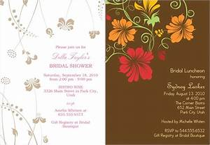 wedding shower invitations from shutterfly With shutterfly wedding shower invitations