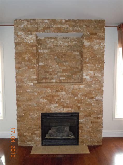 split fireplace split stone chimney joy studio design gallery best design