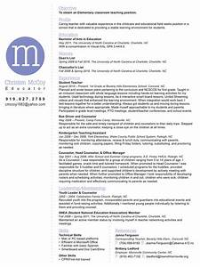 how to make an eye catching resume resume ideas With eye catching resume templates free