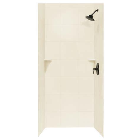 bathtub refinishing kit menards menards shower surrounds bathroom 93 modern shower stall