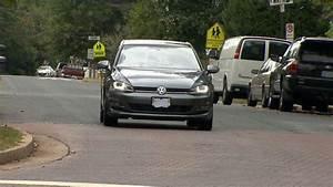 World's Largest Automaker Apologizes Video - ABC News