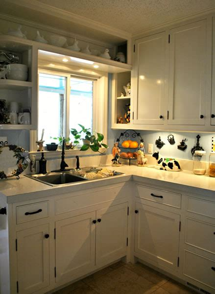 kitchen remodeling  columbia sc construction specialties