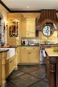 21, Yellow, Kitchen, Ideas