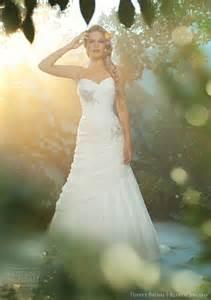 disney bridesmaid dresses disney tale weddings by alfred angelo 2013 wedding inspirasi