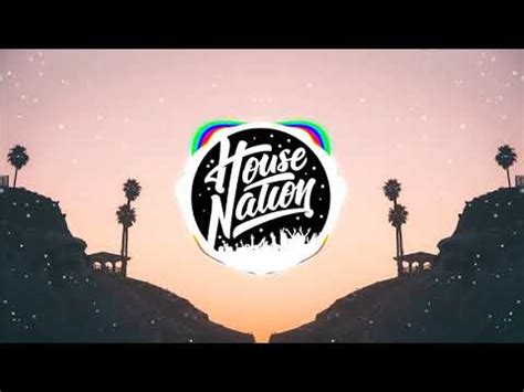 dj snake different way mp3 download download dj snake ft lauv a different way beau collins