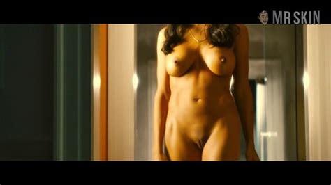 Laura Prepons Nude Debut At Mr Skin