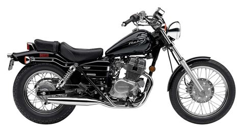 » 2014 Honda Rebel Black At Cpu Hunter