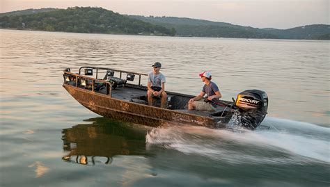 Lowe Bowfishing Boats by 2018 Roughneck 1760 Archer Bowfishing And Bow Fish Lowe