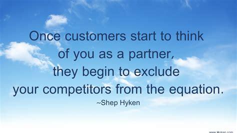 customer service appreciation week quotes quotesgram