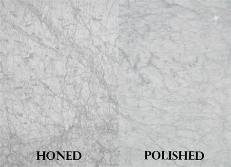 white carrara honed and polished lot 1 tropical