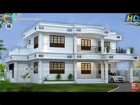 house design  kerala  traditional  contemporary kerala latest home youtube