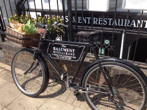 Popular Restaurants In Leamington Spa