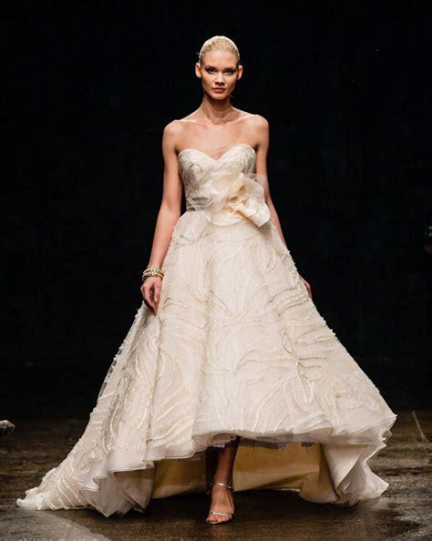 Pin on Wedding Dresses / Fashion