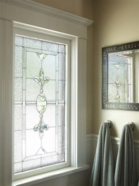 glass types  glazing windows  doors images  pinterest stained glass stained