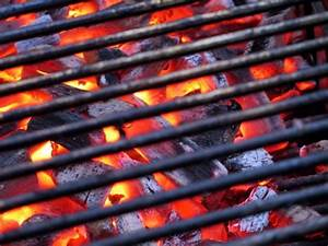 Enders Gasgrill Rostet : Edelstahl grill reinigen. edelstahl grill reinigen so wird er