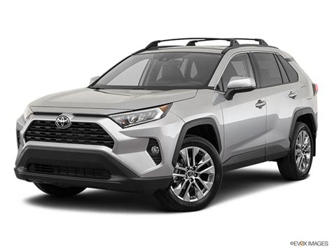 Toyota Trade In Value by Canadian Black Book Toyota Rav4 Trade In Value