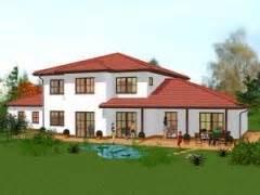 mediterrane huser haus bauen ideen mediterran charmant on moderne deko idee oder pulling mediterranean modern