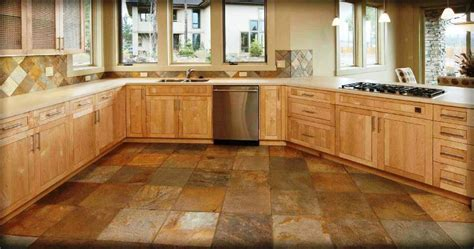 best kitchen flooring options best kitchen floor tile patterns style saura v dutt 4530