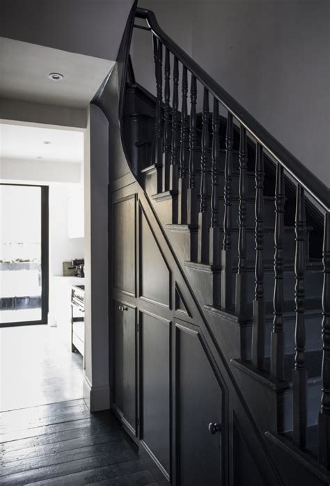 explore    painted stairs ideas    home stairs decoration ideas wooden