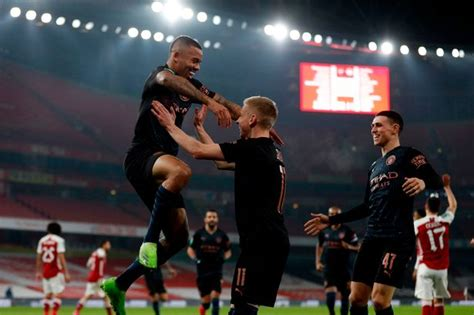 Carabao Cup Draw : Carabao Cup: Liverpool Take On Arsenal ...