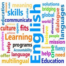 Top Ten Tips For Learning English Vocabulary