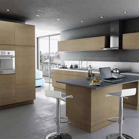 cuisine epura castorama 275 best images about house kitchen on