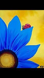 1203 best images about Sip & Paint on Pinterest | Love ...