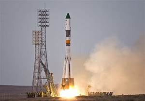 Russia launches upgraded Soyuz rocketDefenceTalk.com | at ...