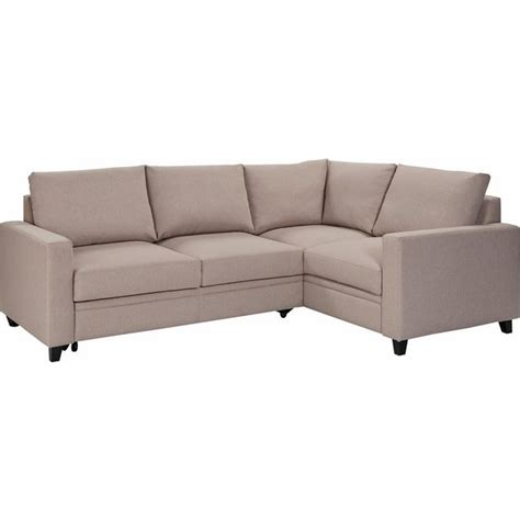 Sofa Beds Seattle by Buy Hygena Seattle Regular Right Corner Sofa Bed