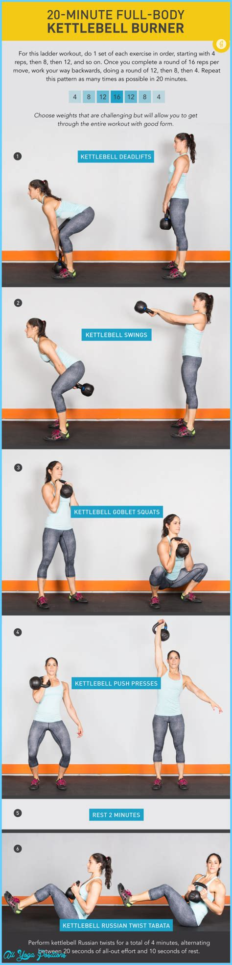 body lower kettlebell exercises allyogapositions