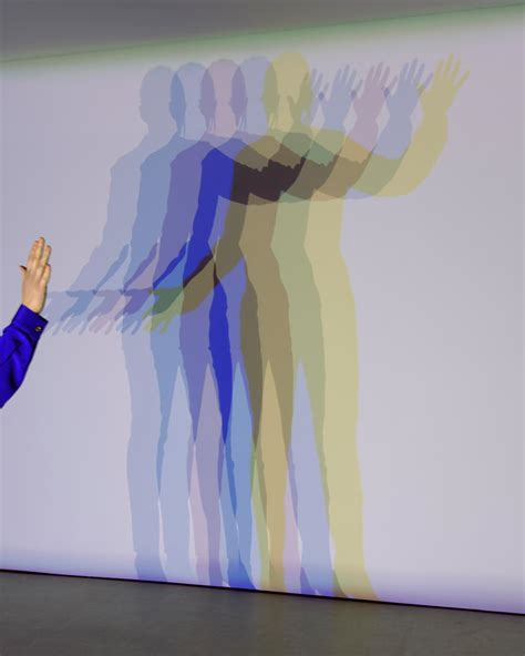 Olafur Eliasson • Exhibition • Studio Olafur Eliasson