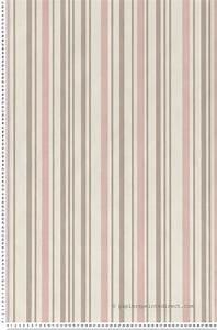 Papier Peint Rayé : papier peint raye gris blanc galerie et papier peint toile de jouy leroy merlin images ~ Melissatoandfro.com Idées de Décoration