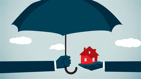 Whatever type of home insurance you need, you can rest assured that you can personalize your policy to your needs. Types of Insurance You Need to Buy a Home   realtor.com®