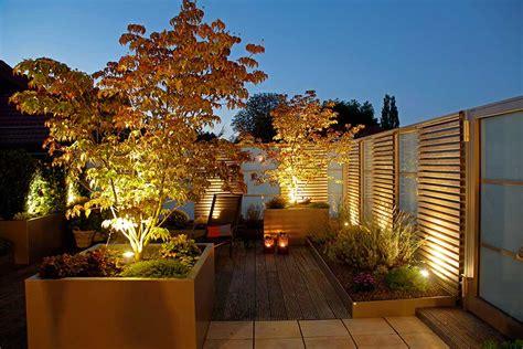 Garten Mit Hochbeeten Gestalten by Gartengestaltung Mit Hochbeet