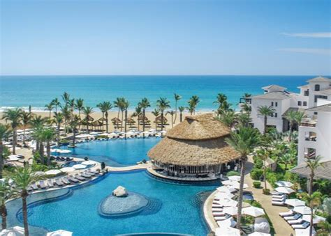 Cabo Azul Resort Save Up To 60 On Luxury Travel