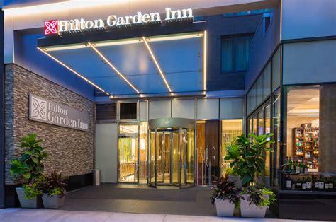 garden inn new york central park south midtown west