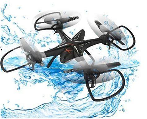 maxbo ghz ch waterproof remote control quadcopter drone  flip black maxbo uav drone