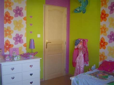 chambre fille 3 ans davaus chambre fille 3 ans avec des idées