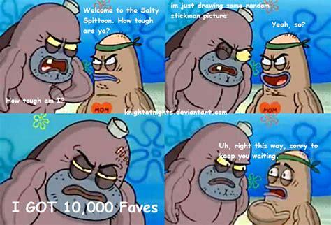 Salty Spitoon Meme - salty spitoon meme pokemon images pokemon images