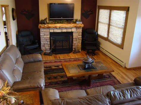 fireplace designs with tv above corner fireplace mantel with tv above fireplace designs 8935