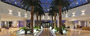 Roissy En France : hotel novotel convention roissy en france ~ Medecine-chirurgie-esthetiques.com Avis de Voitures